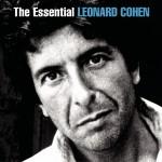 the-essential-leonard-cohen2
