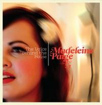 Madeleine Paige
