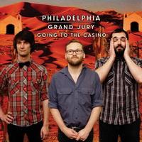 Philadelphia Grand Jury