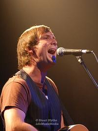 Liam Griffin