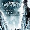 suffocation cd