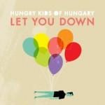 Hungry Kids Of Hungary