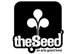 The_Seed_logo_sml