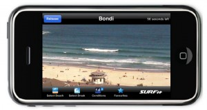 Beaut_Bondi_-_be_there_with_SURFit_on_your_iPhone