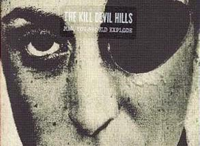 The Kill Devil Hills