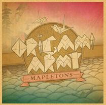 Mapleton's