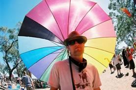 Island Vibe Festival | Life Music Media