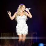 Mariah Carey - Melbourne 2013