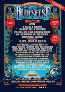 bluesfest 6