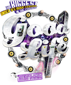 GoodLife2014