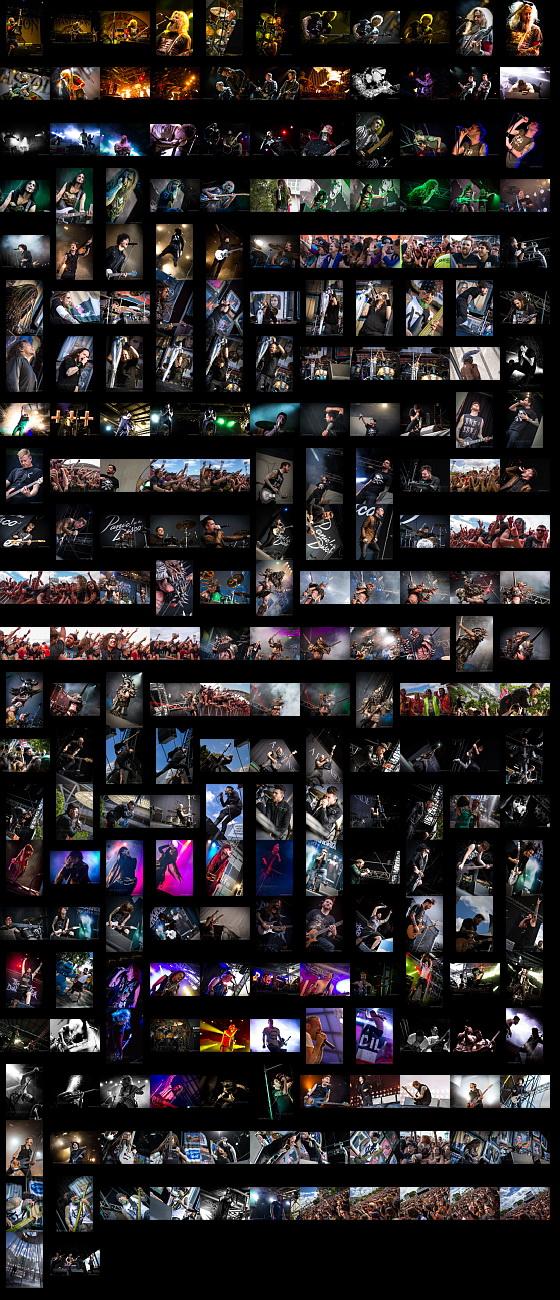 SW14-2014-sydney