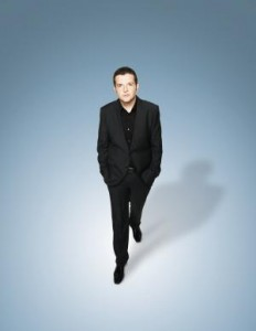 KevinBridges