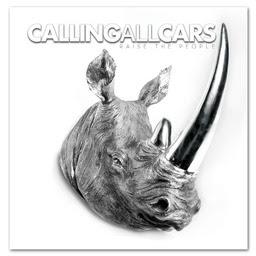 CAC_Album