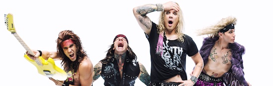 Steel_Panther_(by_David_Jackson)
