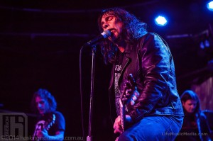 2014_MonsterMagnet_13-L