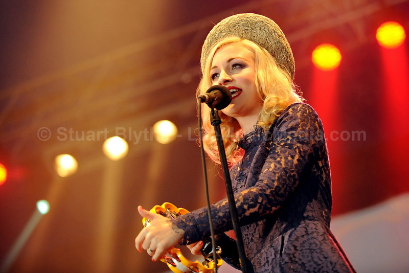 Kate Miller-Heidke_8755_photo by stuart blythe