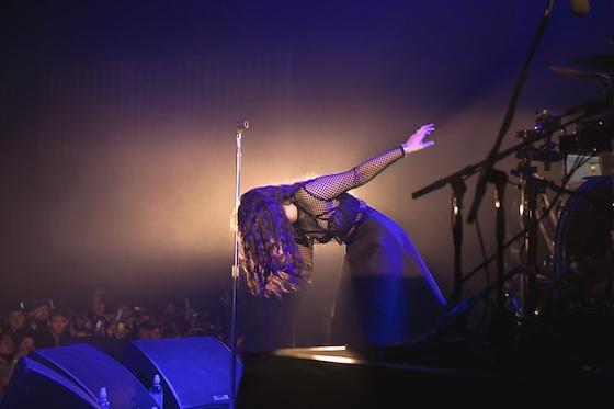 Lorde_AusTour_creditJamesLowe