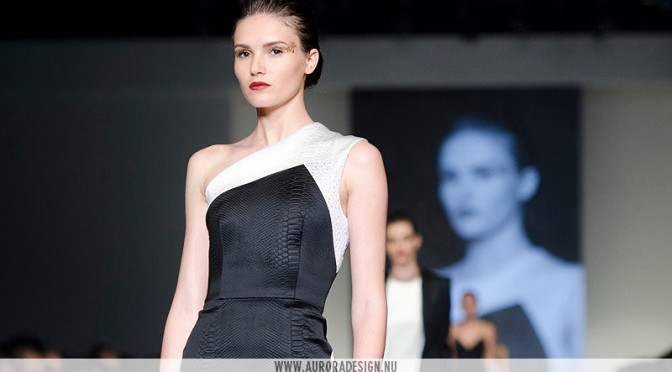 Photo Gallery | Melbourne Fashion Festival – VAMFF 2014 | Runway 6