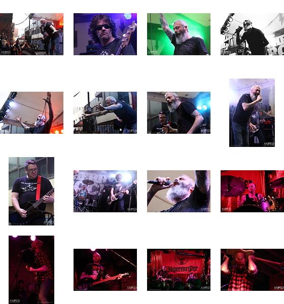 Beastwas - Nation Blue - CherryRock014-Melbourne