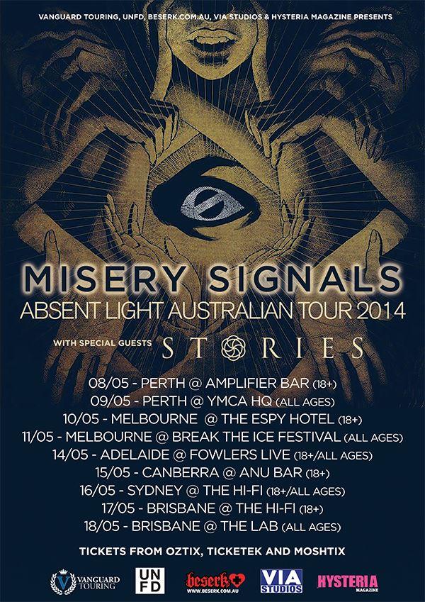 misery-signals-poster-australiantour