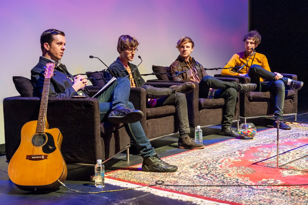 littlebigsound_2013photo