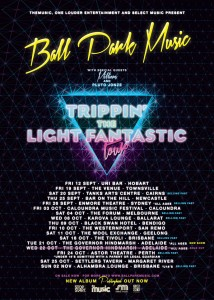 BPM---Trippin-Tour-Poster---Amended