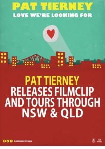 Pat Tierny (2)