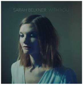 Sarah Belkner4