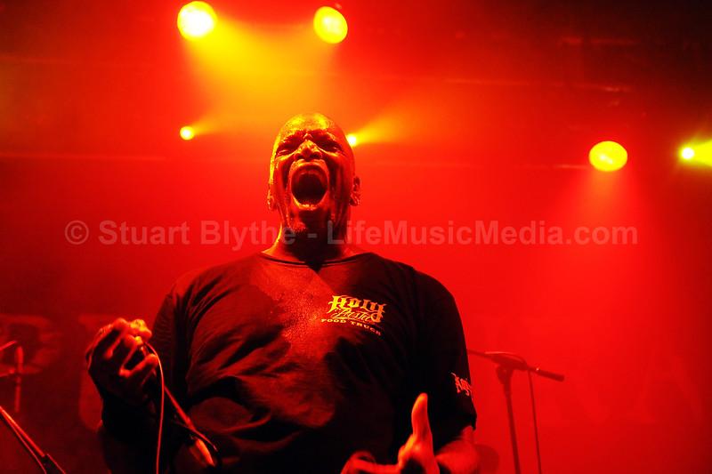 Sepultura_Stuart_Blythe_LifeMusicMedia_4536-L