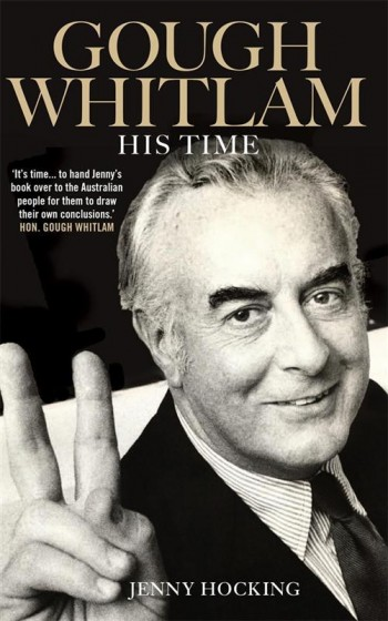 gough-whitlam