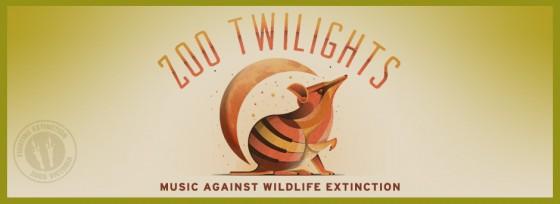 twilights-logo