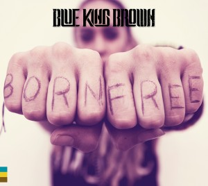 BKB-Born-Free