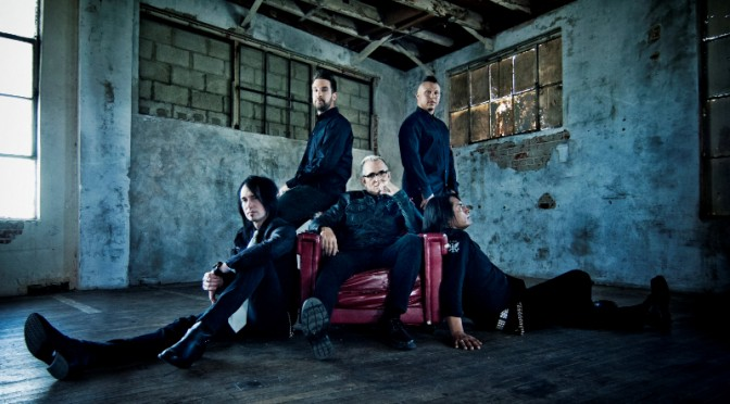 Double Pass Giveaway –  Everclear 'Sparkle and Fade' 20th Anniversary Tour – Australian Shows