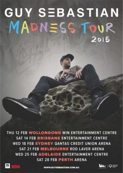 tour-madness