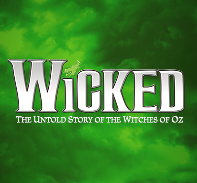 Review : WICKED the Musical – Lyric Theatre, QPAC Brisbane – February 15, 2015