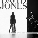 VAMFF - Opening Runway - David Jones - Camilla