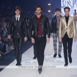 VAMFF - Opening Runway - David Jones - Jack London
