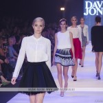 VAMFF - Opening Runway - David Jones - March 14, 2015