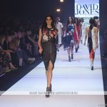 VAMFF - Opening Runway - David Jones - Manning Cartell