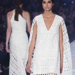 VAMFF - Opening Runway - David Jones - Thurley