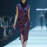 VAMFF - Runway 1 - Miss Vogue - Camilla and Marc