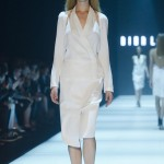 VAMFF - Runway 1 - Miss Vogue - Dion Lee