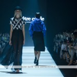VAMFF - Runway 1 - Miss Vogue - Etre Cecile