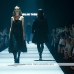 VAMFF - Runway 1 - Miss Vogue - Scanlan Theodore