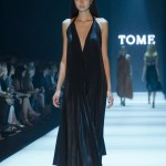 VAMFF - Runway 1 - Miss Vogue - Tome