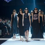VAMFF - Runway 1 - Miss Vogue