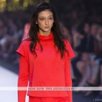 VAMFF - Runway 2 presented by Frankie - Kuwaii - March 16, 2015