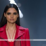 VAMFF -  Runway 7 presented by Instyle - Arthur Galan - March 20