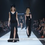 VAMFF -  Runway 7 presented by Instyle - Aurelio Costarella - Ma