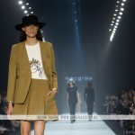 VAMFF -  Runway 7 presented by Instyle - Macgraw - March 20, 201
